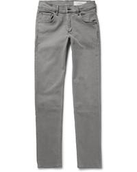 rag & bone Two Slim Fit Washed Denim Jeans