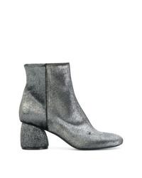 Strategia Glitter Effect Boots
