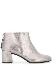 McQ by Alexander McQueen Mcq Alexander Mcqueen Pembury Boots