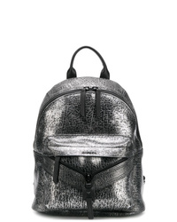 Diesel Le Ony Backpack