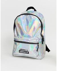 adidas Originals Ryv Iridescent Backpack