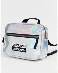 adidas Originals Ryv Iridescent Mini Backpack