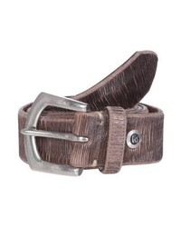 B.Belt Belt Kupfer Metallic