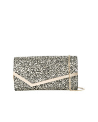 Jimmy Choo Emmie Party Clutch