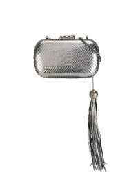 Corto Moltedo Susan Clutch Bag