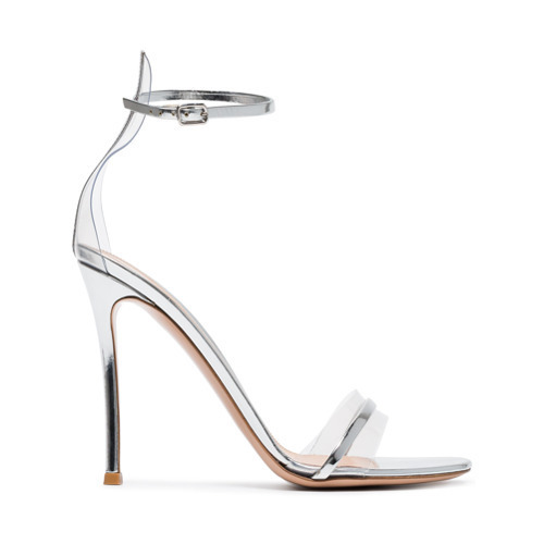 Gianvito Rossi 105 G String Sandals
