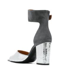 Via Roma 15 D Sandals