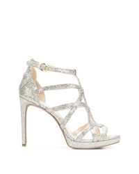 MICHAEL Michael Kors Michl Michl Kors Party Stilettos
