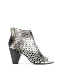 Perforated sandals medium 7289237