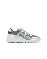 Hogan Interactive H371 Sneakers