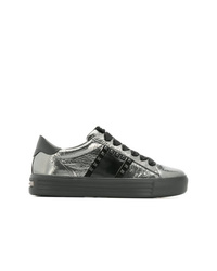 Kennel + Schmenger Kennelschger Studded Lace Up Sneakers