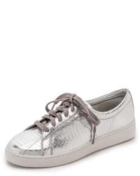 Michael Kors Michl Kors Collection Valin Runway Sneakers