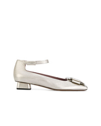 Rayne D Pumps