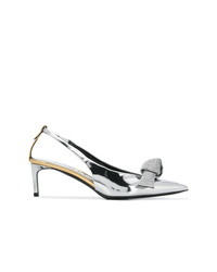 Tom Ford Knot Detail Pumps