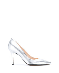 Marc Ellis Vegas Pumps