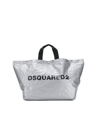 Dsquared2 Tote Bag