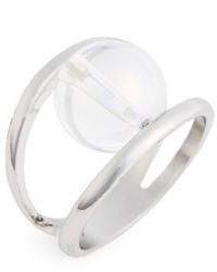Topshop Pendant Ring