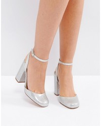 Asos Precision High Heels