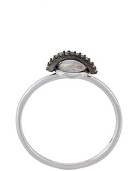 Astley Clarke Mini Saturn Ring