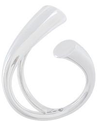 Charlotte Chesnais Simple Palm Ring