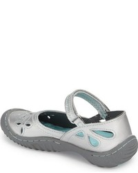 Jambu Girls Lulu Lightweight Water Sandal