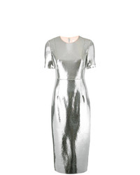 Dvf Diane Von Furstenberg Sequin Dress