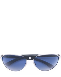 Cartier Bridge Stud Sunglasses
