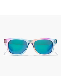 J.Crew Kids Iridescent Sunnies