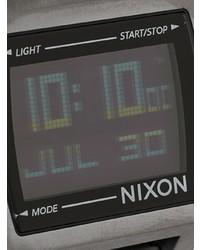 Nixon Base Watch