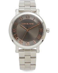 Michael Kors Michl Kors Norie Watch