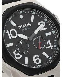Nixon Octagonal Watch