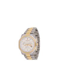 Roberto Cavalli Wrist Watch