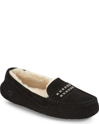 Studded loafers original 9757204