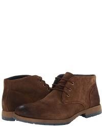 Suede boots original 499176