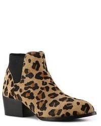 Suede chelsea boots original 1651299