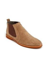 Suede chelsea boots original 1954239