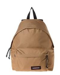 Padded pakrmarch seasonal colors rucksack country beige medium 4109120