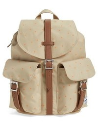 Herschel Supply Co X Small Dawson Backpack