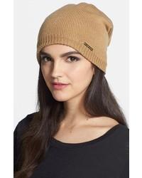 MICHAEL Michael Kors Michl Michl Kors Reversible Hat
