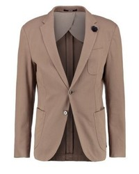 Heathrow suit jacket sand medium 3776054