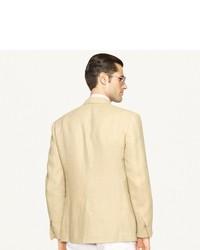 Ralph Lauren Black Label Linen Sport Coat