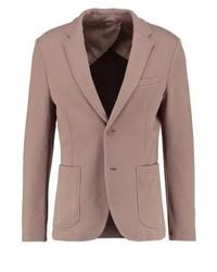 Suit jacket beige medium 3776050