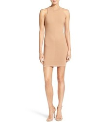Rebecca Minkoff Val Body Con Dress