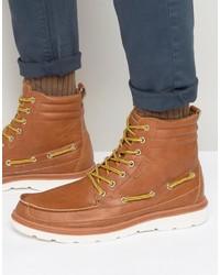 Lace detail boots medium 1155671
