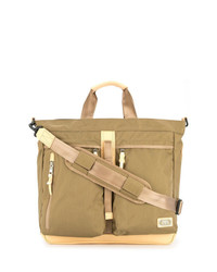 As2ov Square Tote