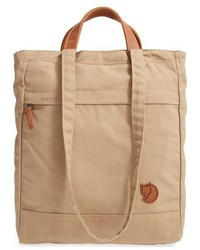 Totepack no1 water resistant tote medium 816923