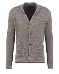 Cardigan beige medium 4205213