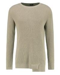 K pueblo pullover jumper 7bh medium 3766531