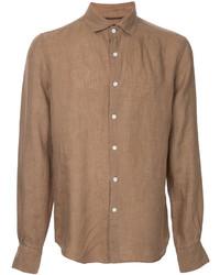 ESTNATION Classic Shirt
