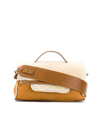 Zanellato Nina Mini Tote Bag